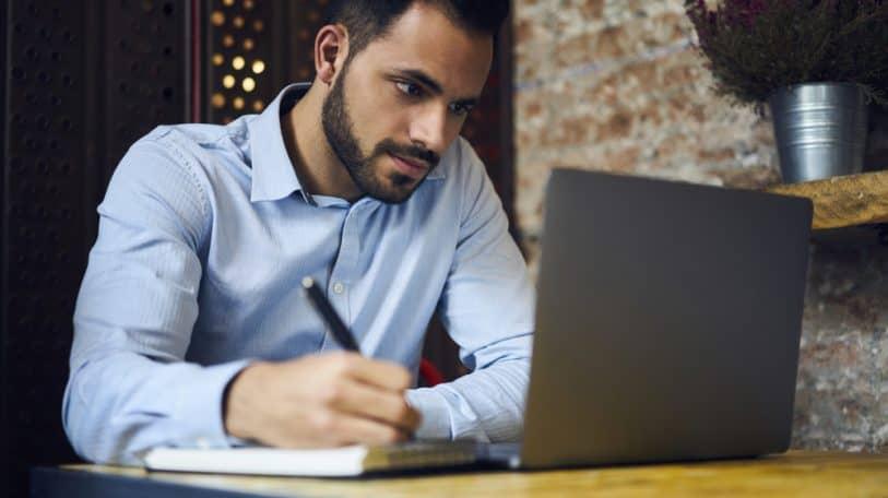 6 نصائح لدراسة أسهل على الإنترنت