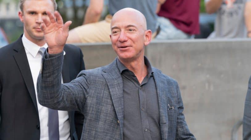 النجاح من وجهة نظر أكثر 5 رجال أعمال ثراءً في العالم