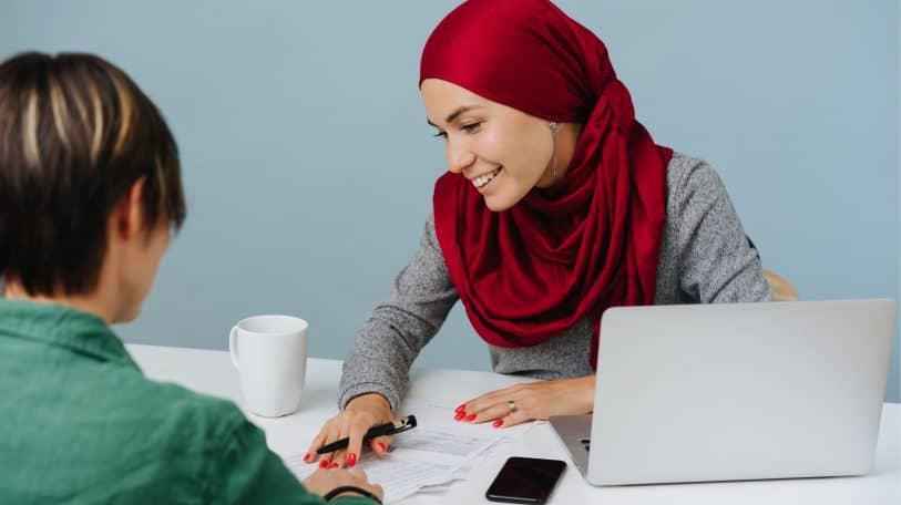 7 نصائح بسيطة تجنبك تراكم العمل في رمضان.. تعرف عليها