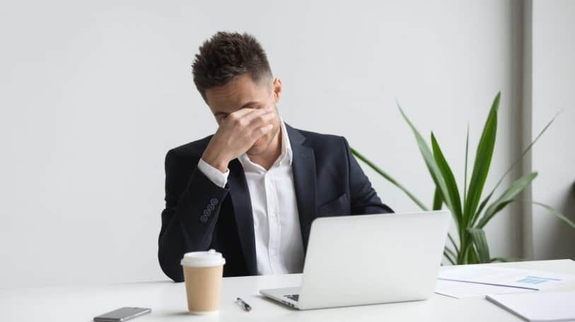 7 أسباب شائعة تؤثر على إنتاجيتك.. تعرف عليها