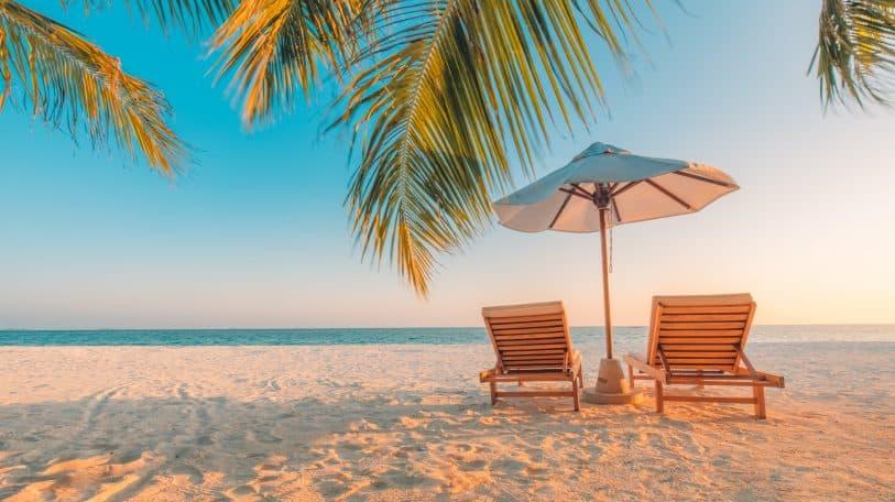 كيف تساهم العطلات في تحسين أدائك المهني؟