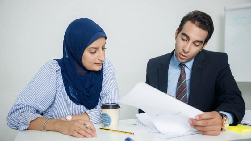 4 مفاتيح أساسية لعلاقة مهنية ناجحة مع مديرك