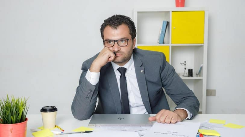 رغم الحالة النفسية.. كيفية الحفاظ على الإنتاجية في العمل