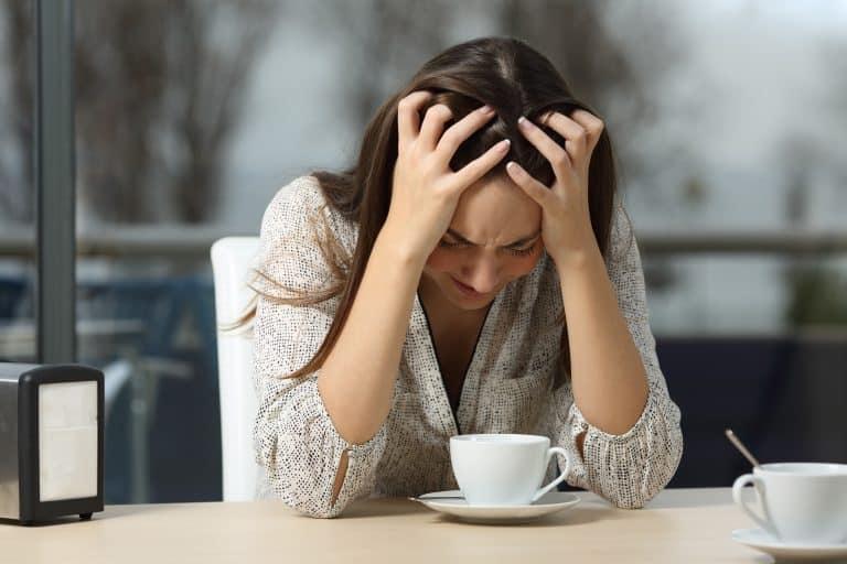وجود شبكة دعم قد تخفف من آثار عياب الزوج- شاترستوك