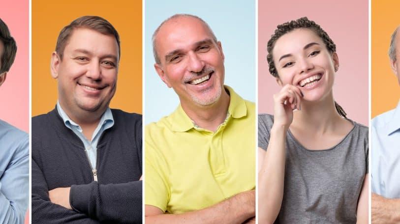 4 أنواع لزملاء العمل .. وطرق التعامل معهم بالذكاء العاطفي